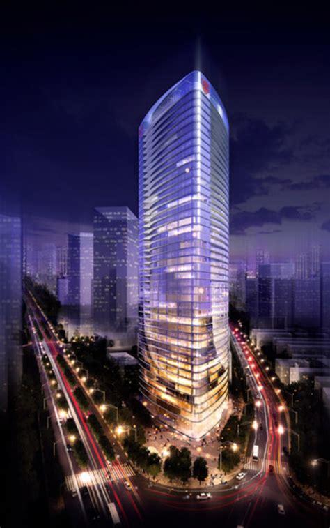 jürgen engel architekten blue sky building project ksp juergen engel architekten archdaily