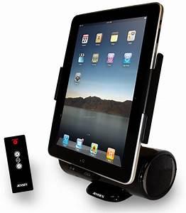 Dockingstation Ipad Und Iphone : docking speaker for ipod china wholesale docking speaker for ipod ~ Markanthonyermac.com Haus und Dekorationen
