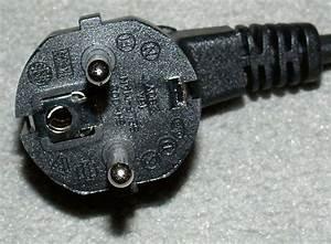 Window Ac Plug Wiring Diagram