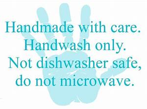 149 best silhouette cameo images on pinterest silhouette for Dishwasher safe vinyl lettering