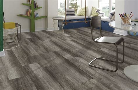 Vinyl Plank Flooring Buying Guide   FlooringInc Blog