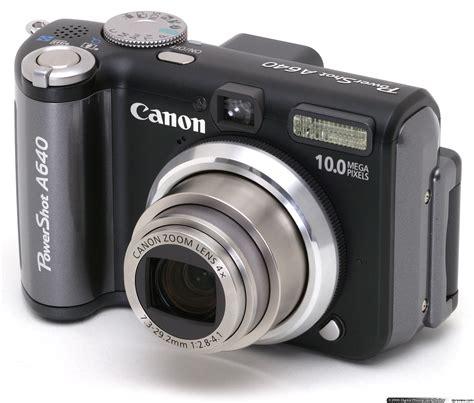 Eksperimenti ar fotoaparāta režīmiem - Mammas Rokas
