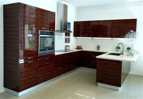 how high are kitchen cabinets high gloss lacquer acrylic laminate doors for kitchen
