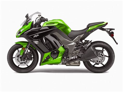 Z1000 Image by Kmhouseindia Kawasaki Z1000 1000 Launched In India