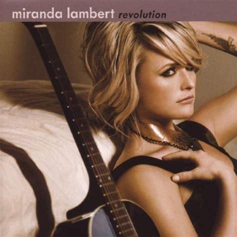facts about miranda lambert miranda lambert fun music information facts trivia lyrics