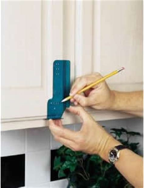 drawer pull template how to mount door pulls drawer knobs