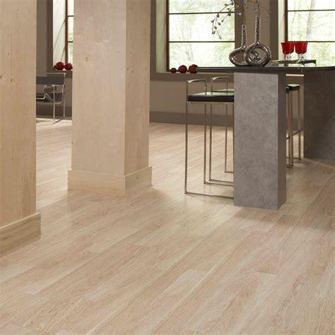 floor home depot flooring laminate desigining home interior