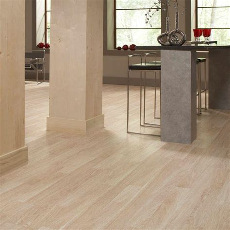 Home Depot Floor Ls by Floor Home Depot Flooring Laminate Desigining Home Interior