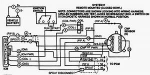 1995 Ford F150 No Spark  I Rebuilt The Engine