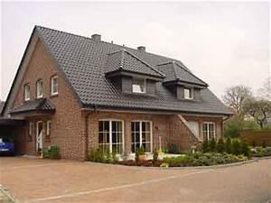 Kosten 4 Familienhaus : mehrfamilienh user vom architekturb ro alfons helmer ~ Lizthompson.info Haus und Dekorationen