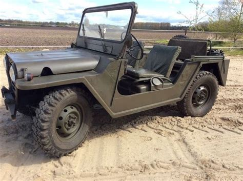ford military jeep ford mutt m151 a1 army jeep us catawiki