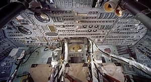 NASA remembers Apollo 1 crew