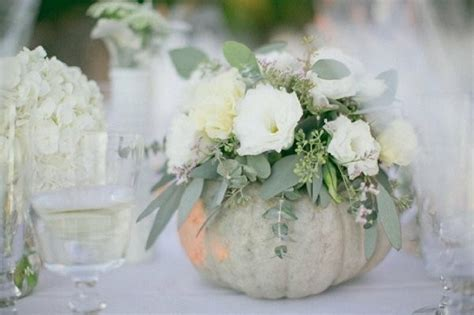 Blumen Hochzeit Dekorationsideenhochzeit Deko Fuers Boden by Tischdeko F 252 R Hochzeit Stylische Ideen Und N 252 Tzliche Tipps