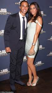 what is a commitment ring marvin humes 39 planning to propose to rochelle wiseman 39 as