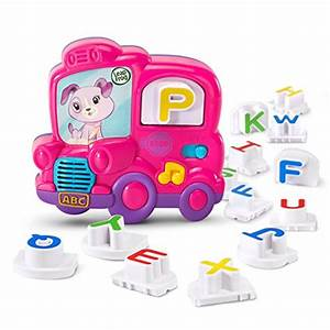 fridge online leapfrog fridge phonics magnetic letter With leapfrog fridge phonics magnetic letter
