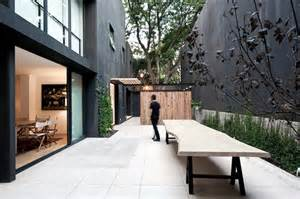 home interior wall design ideas fascinated by modern minimalist house facade interior