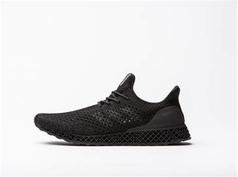 tennis shoes for adidas adidas makes 3d shoe available