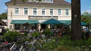 Architekt Bad Zwischenahn : hotel hof von oldenburg bad zwischenahn 3 hrs sterne hotel bei hrs mit gratis leistungen ~ Markanthonyermac.com Haus und Dekorationen