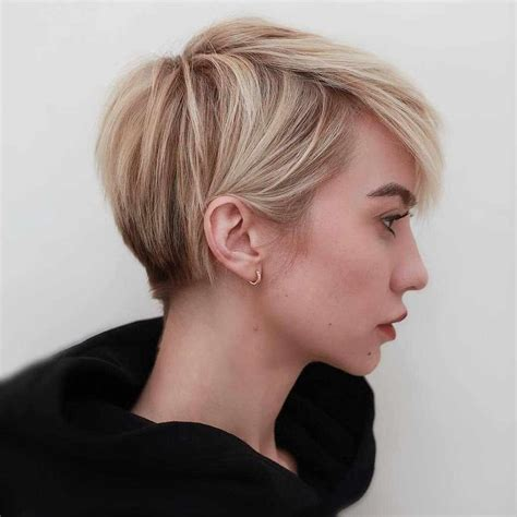 short hairstyles  women  hairstyle samples