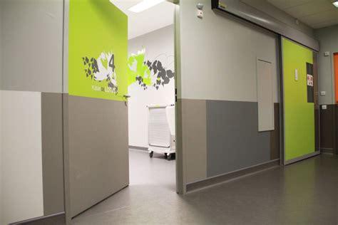 hopital chambre chambre hopital moderne design d 39 intérieur et