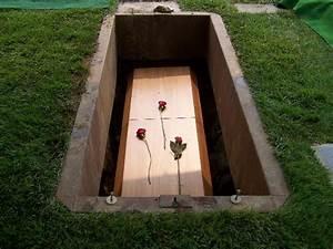 Casket In The Ground | www.pixshark.com - Images Galleries ...