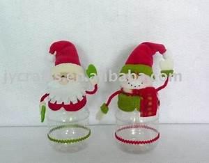 Christmas Candy Container Buy Candy Container Cookie