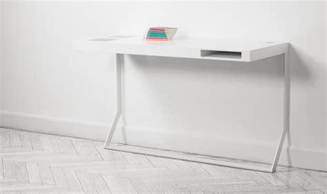 petit bureau design arkko