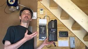 Solar Power 2nd Edition  Upgrades And Battery Bank Wiring