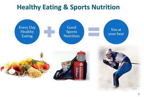 week  food health  fitness sheila kealey