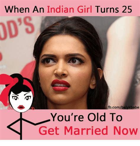 Indian Girl Memes - 25 best memes about ods ods memes
