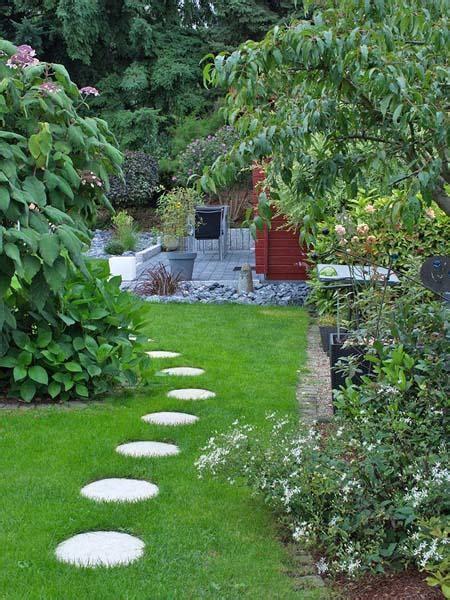 Garten Landschaftsbau Solingen by Garten Und Landschaftsbau Solingen Galabau Trainito In