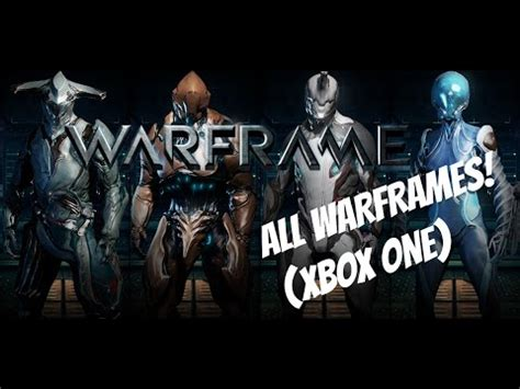 warframe codex  warframes xbox   frames hd