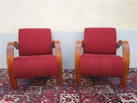 fauteuil art dco occasion meuble de salon contemporain