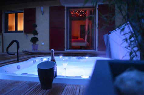 chambre d hotes avec spa des fees nuit d 39 amour