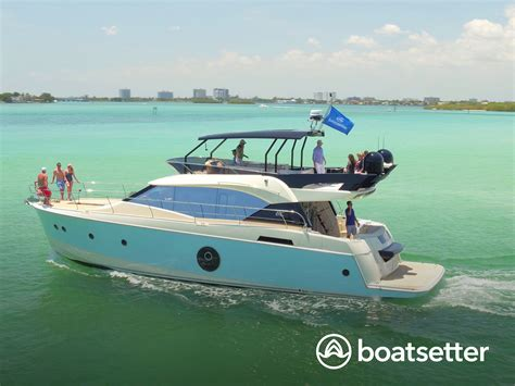 Boatsetter Company by Boatsetter Launches The Leading Boat Rental Marketplace In