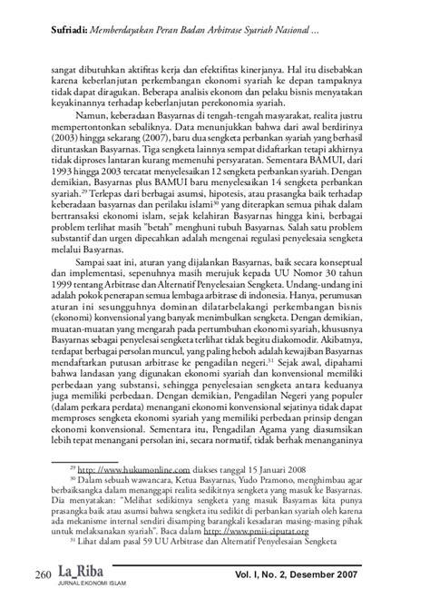Sufriadi 2007 JURNAL INTERNASIONAL
