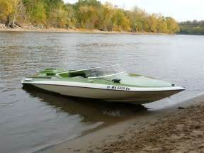 Pictures of Speed Boats For Sale Arizona