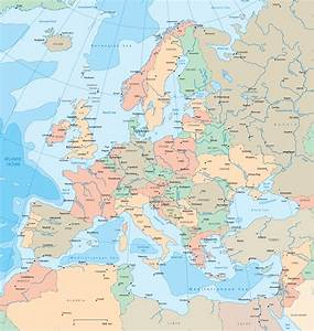 europe-political-map.gif