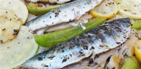 cuisiner les sardines sardines marinées au barbecue aux fourneaux