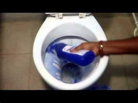 harpic toilet cleaner tvc   youtube