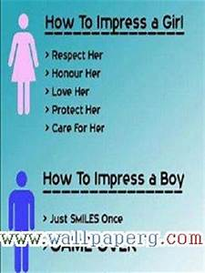 Download Impres... Girl Vs Girl Quotes