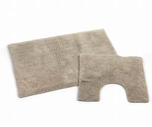 29 model bath rugs no rubber backing eyagcicom With rubber backed bathroom rugs