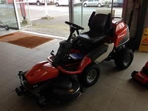 Husqvarna Rasentraktor Gebraucht : husqvarna rider r 422 ts awd rasentraktor 40764 ~ Jslefanu.com Haus und Dekorationen