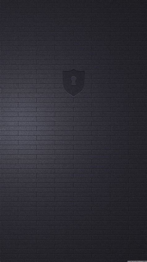 Black Wallpaper Android Collection For Free Download