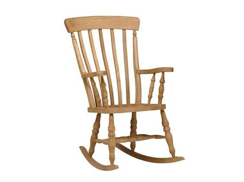10 Best Rocking Chairs