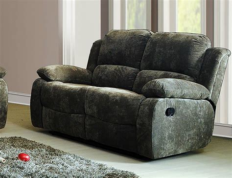 2 seater fabric electric recliner sofa we sell any sofas crushed velvet leather fabric corner