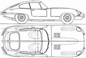 25 best ideas about jaguar e type on pinterest jaguar e With jaguar racing green