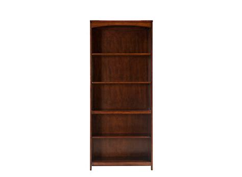 raymour and flanigan bookcases beacon 72 quot bookcase cherry raymour flanigan