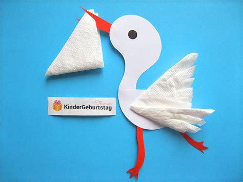 vogel basteln aus papier vogel basteln bastelanleitungen und schablone f 252 r papierv 246 gel