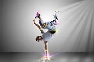 Dancing Boy Wallpaper HD Pictures – One HD Wallpaper ...